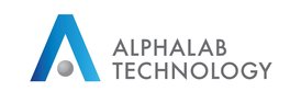 Alphalab Technology
